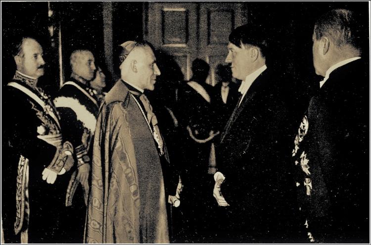 Hitler + Nonce Cesare Orsenigo 1935.jpeg