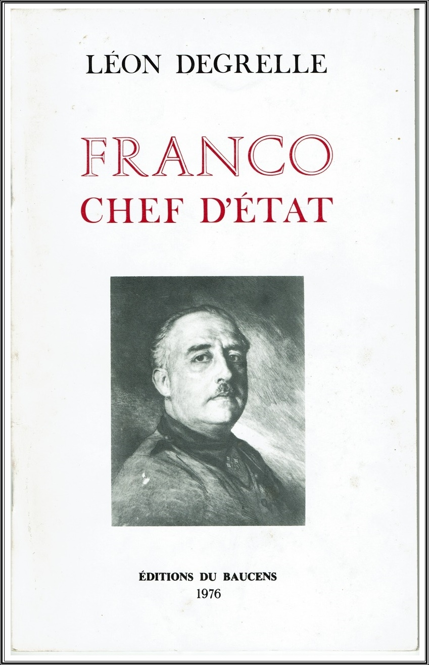 Franco Chef d'Etat.jpeg