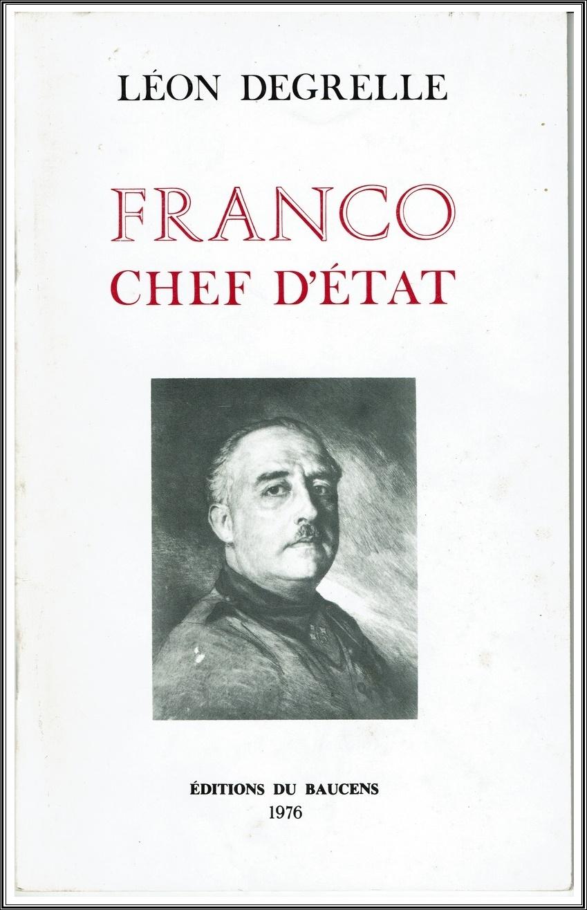 Franco Chef d'Etat.jpeg