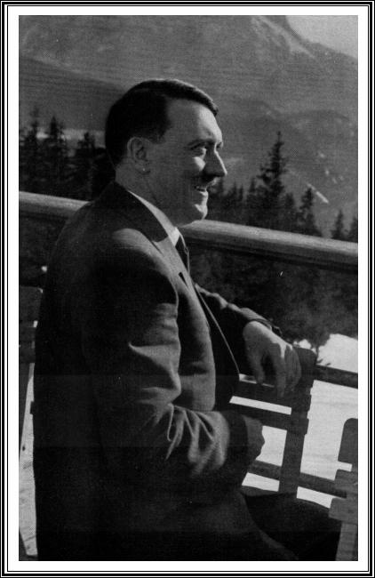 Hitler Teehaus.jpg