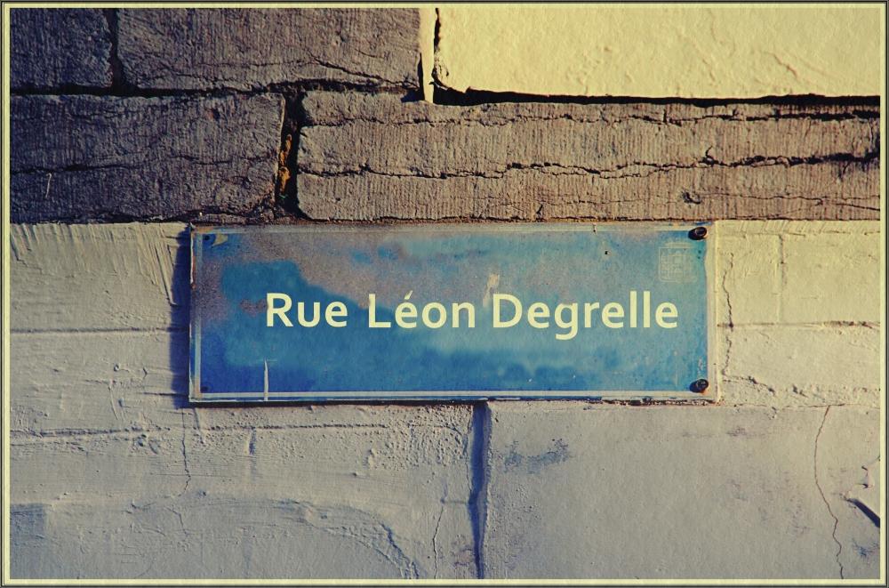 Rue Léon Degrelle 2.jpg