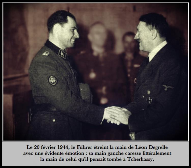 LD+AH 1945.02.20.png