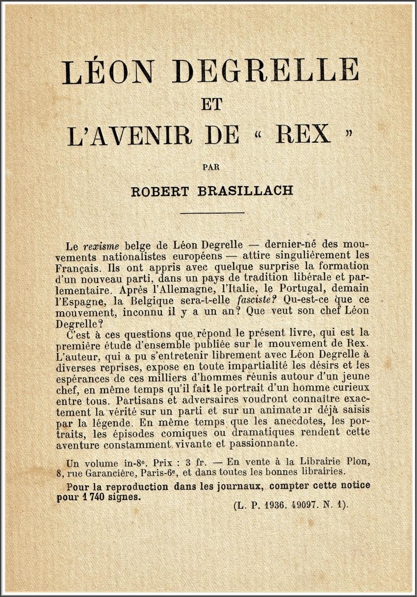 11 Prière d'insérer LD Avenir Rex.jpeg