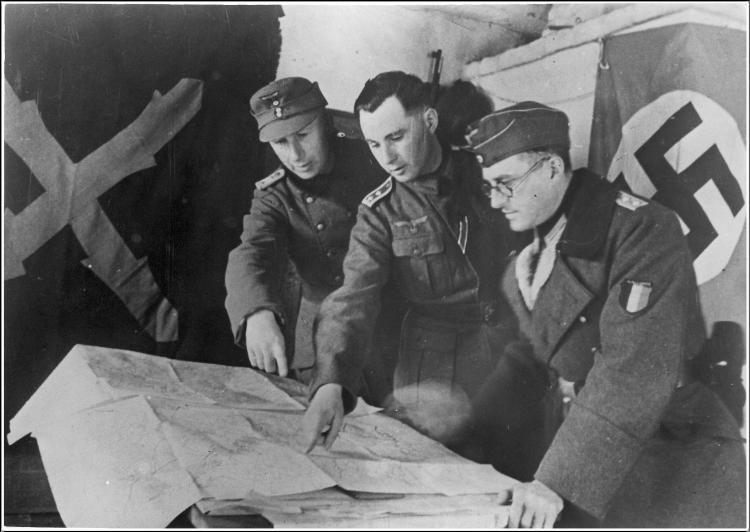 1942. von Lehe+LD+Pauly (Sado).jpg