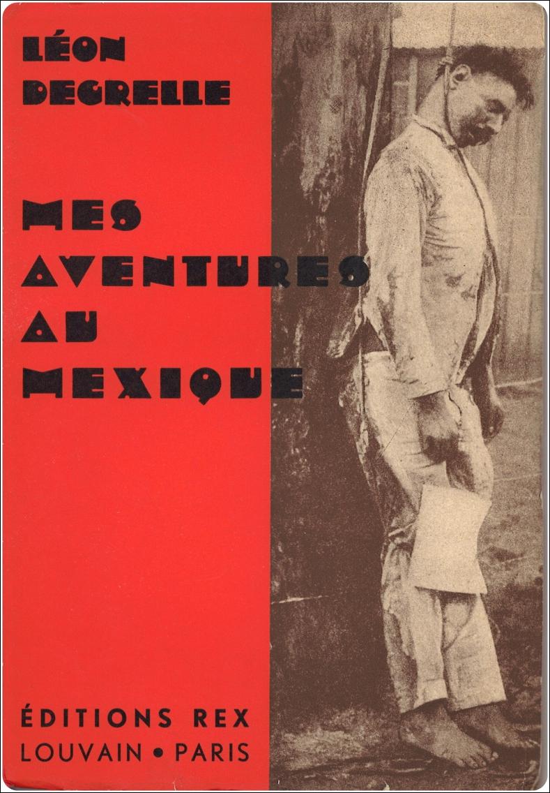 Mes Aventures au Mexique.jpg