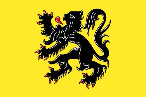 Vlaamse Leeuw officiel.jpg