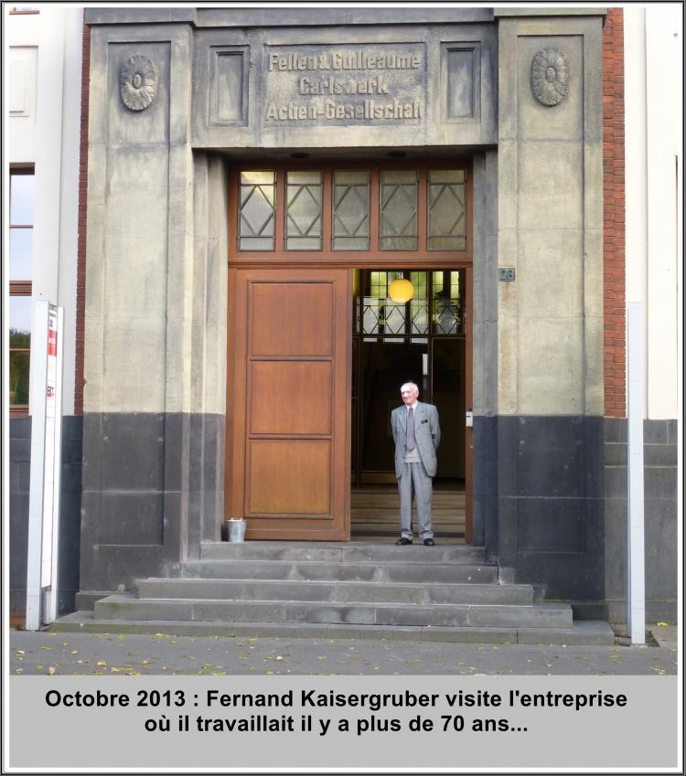 Fernand Cologne.JPG