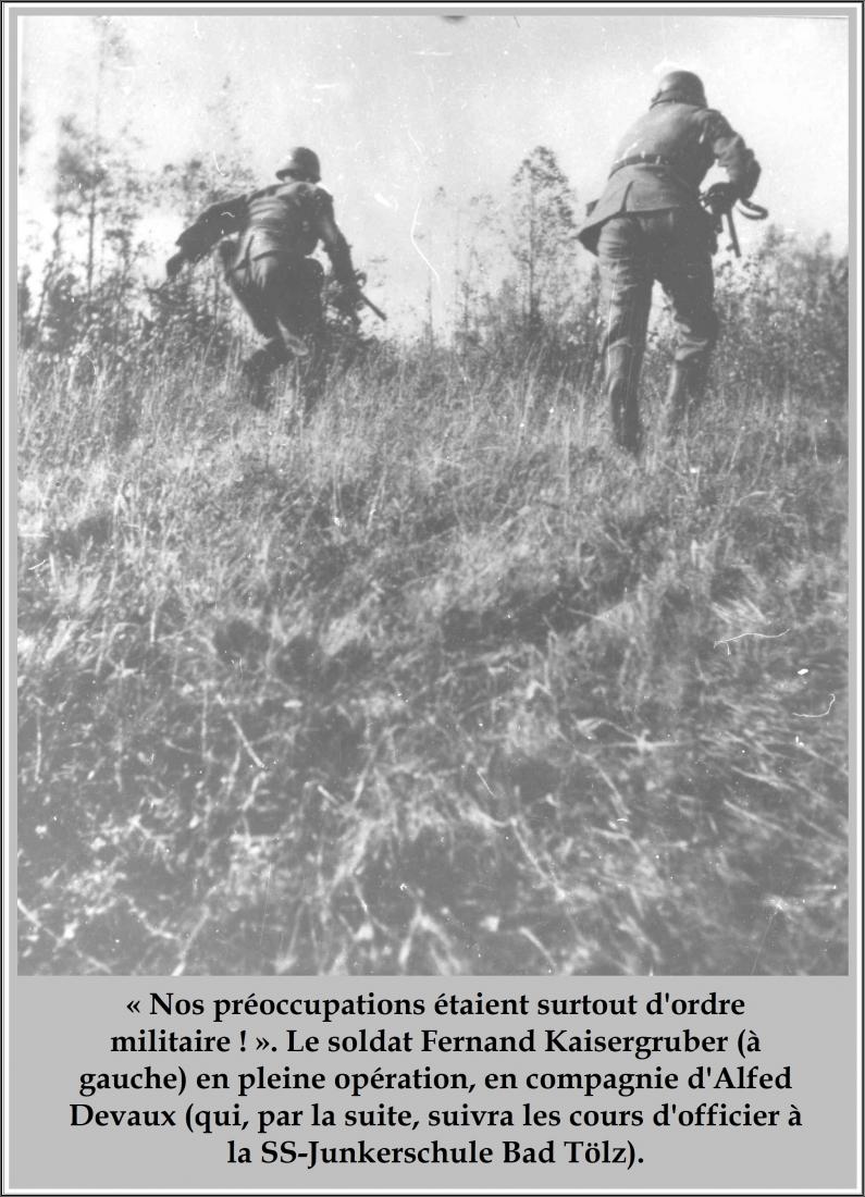 Alfred Devaux et Fernand Kaisegruber (Donetz juin 42).JPG