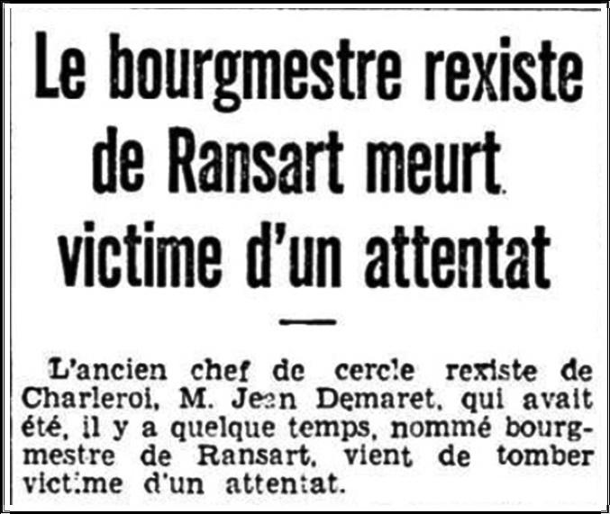 Le Nouveau Journal 04.07.1942.jpg