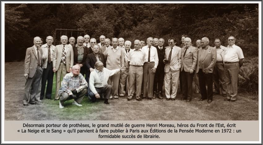 Henri Moreau 2.jpg
