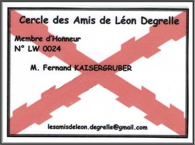 Amis LD.jpg