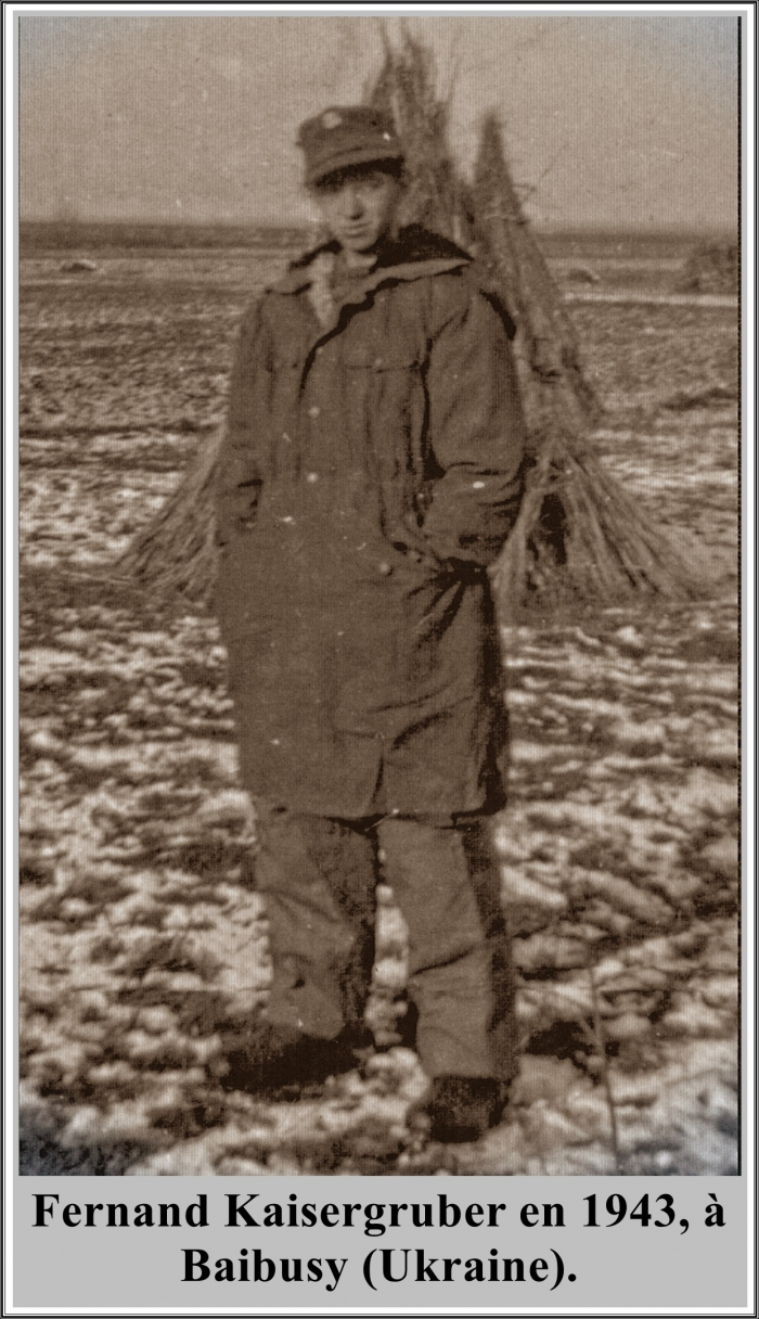 Fernand Baibusy 12 1943.jpg