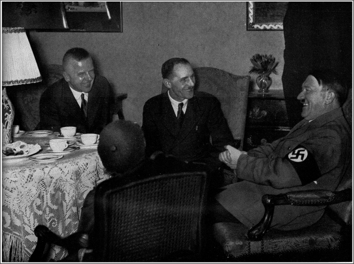 Hitler ancien combatant.jpeg