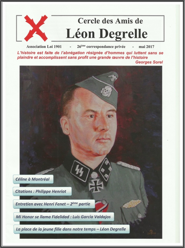 Leon Hedwige 2.jpeg