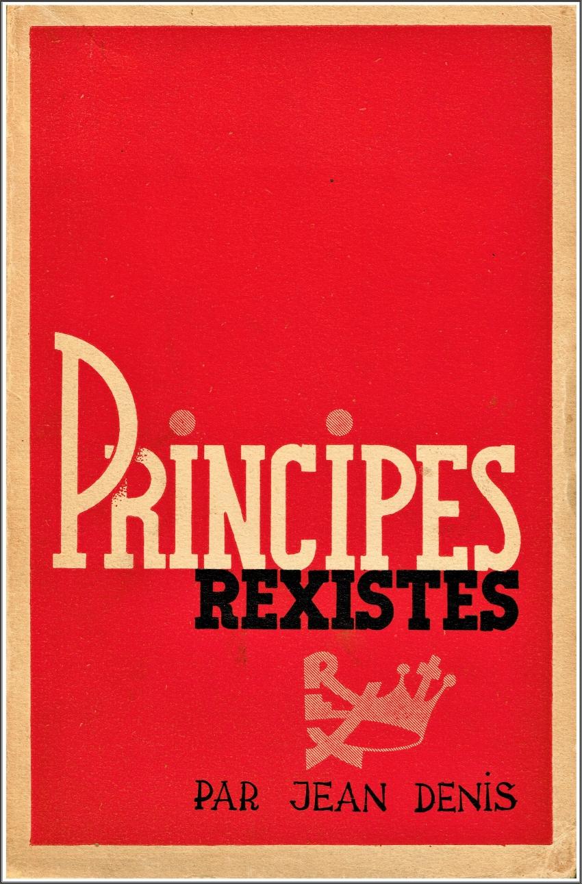 9 Principes rexistes Jean Denis.jpeg