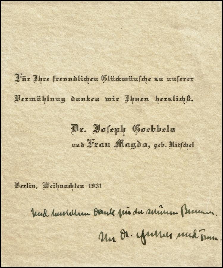 Goebbels autographe.jpeg