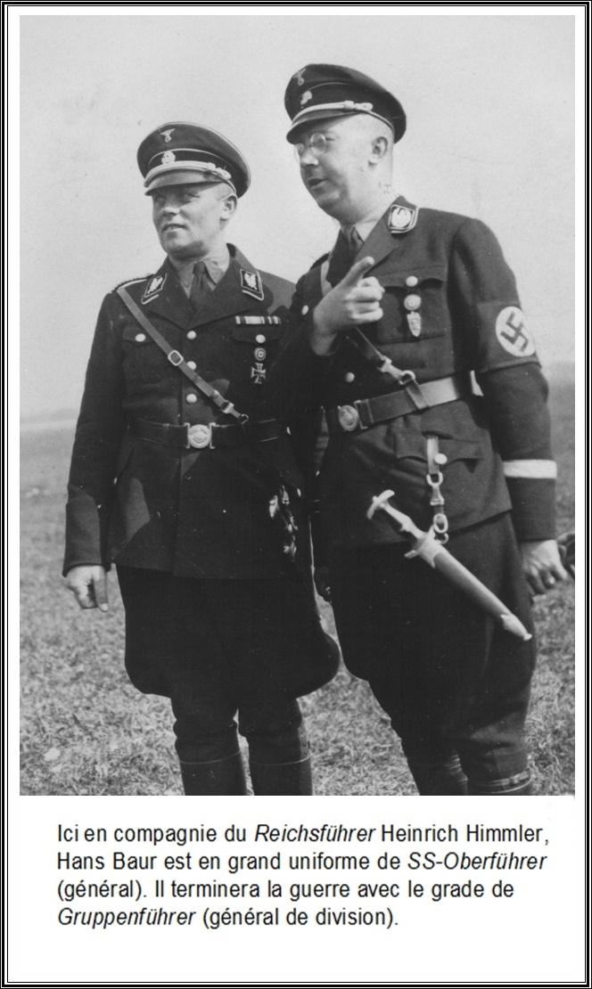 Baur+Himmler2.jpg