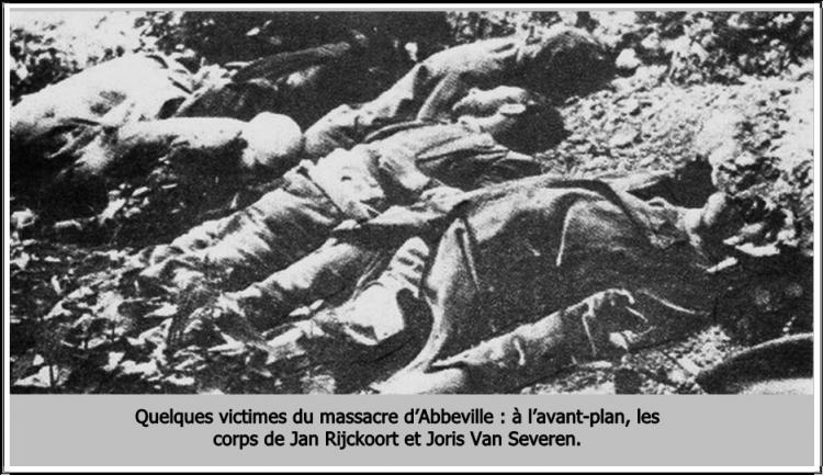 44 Massacre d'Abbeville.jpg