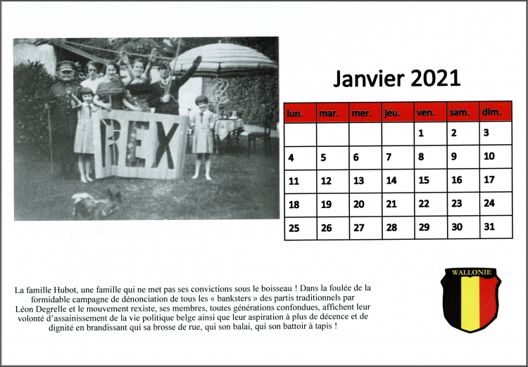 Calendrier 2021 Janvier.jpeg