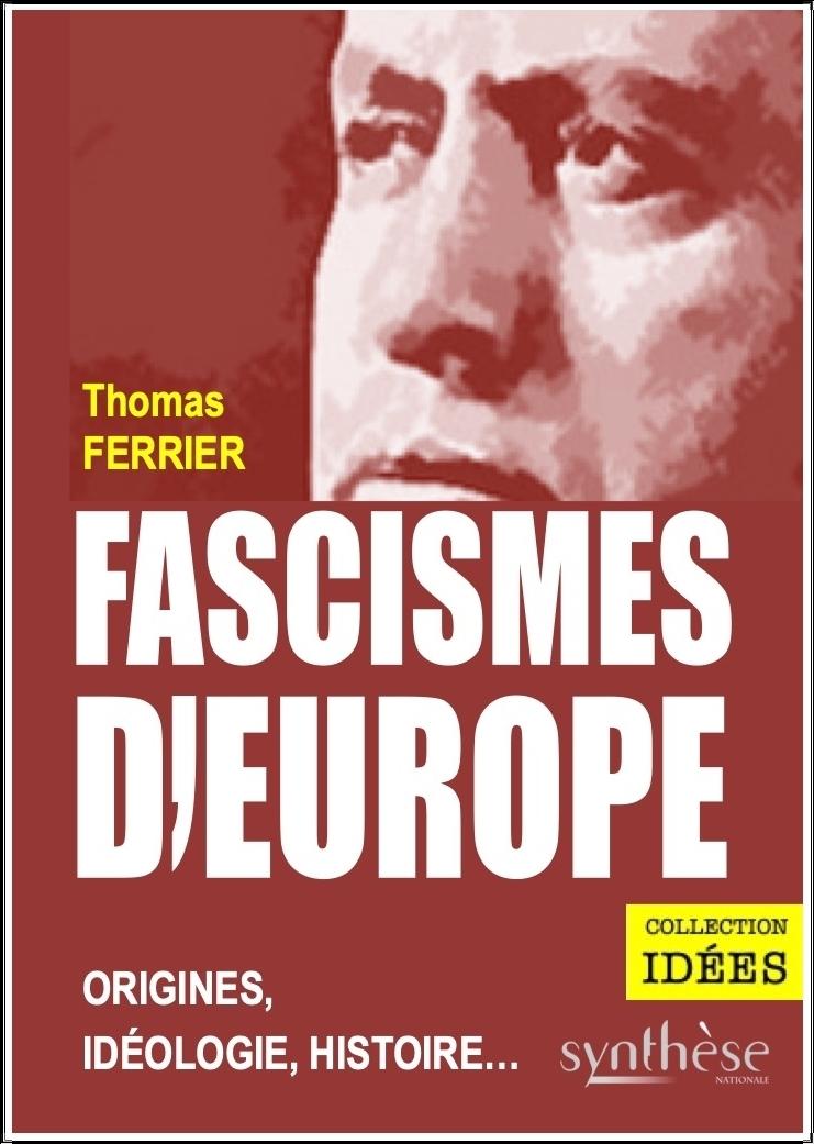 Ferrier Fascismes d'Europe.jpg