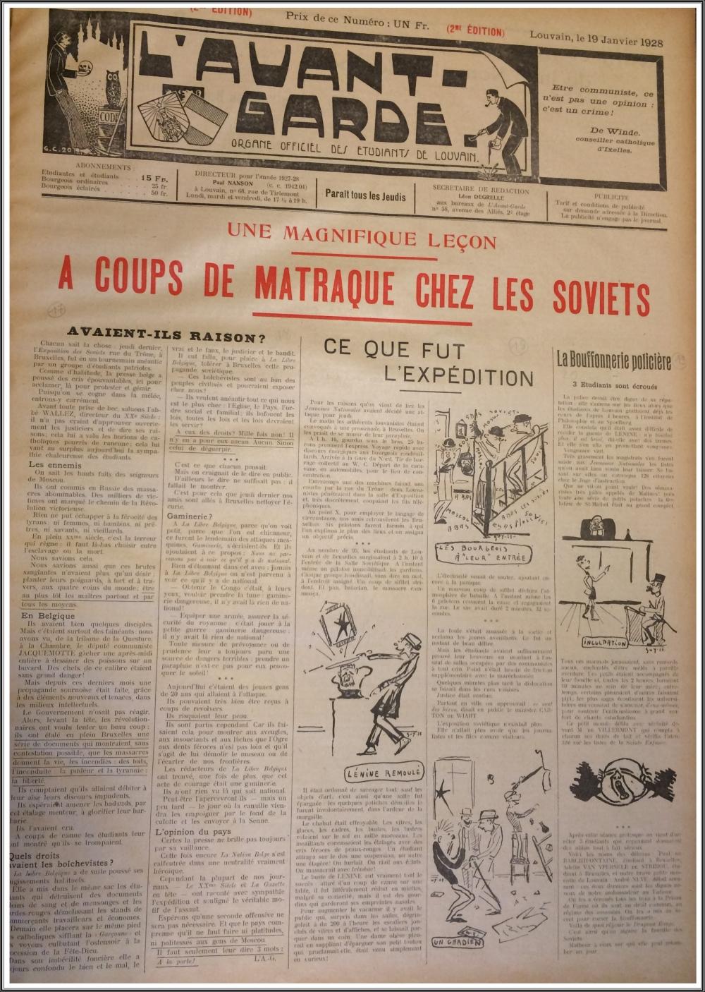 14 Avant-Garde 19_01_1928 Soviets.JPG