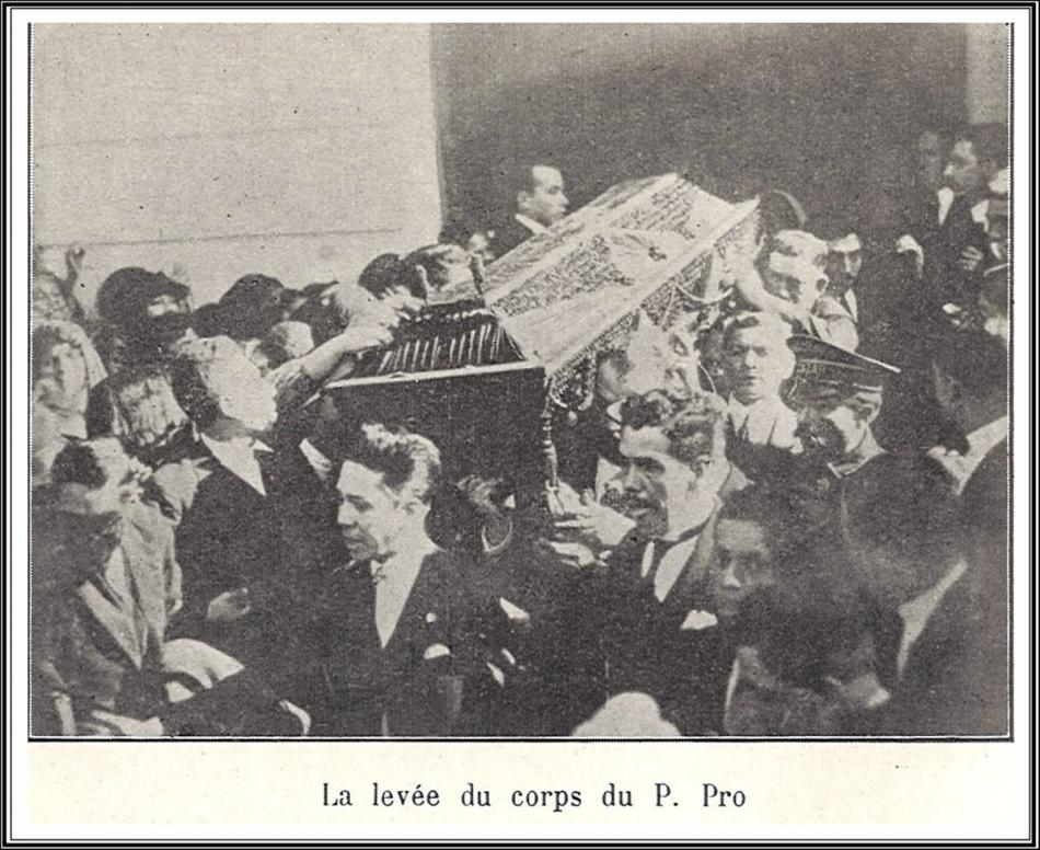 4. Levée corps P. Pro.jpg