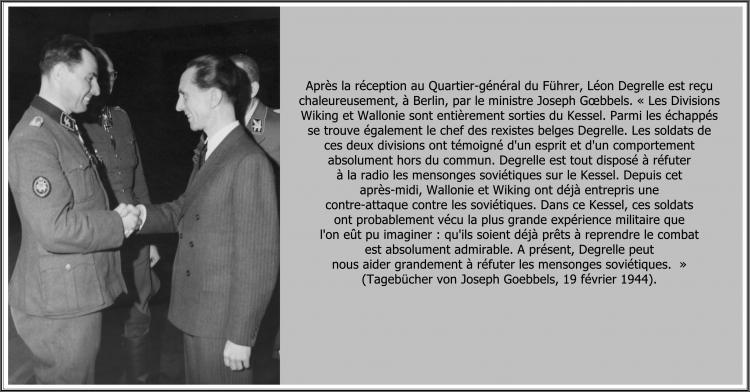 1944, 21 février. LD et Goebbels (Heinrich Hoffmann).jpg