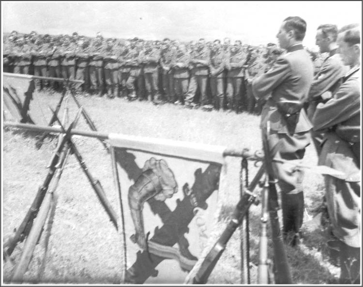 LD Messe 04.07.1942.JPG