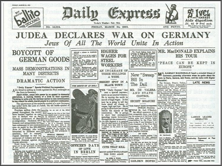 Déclaration guerre juifs.png