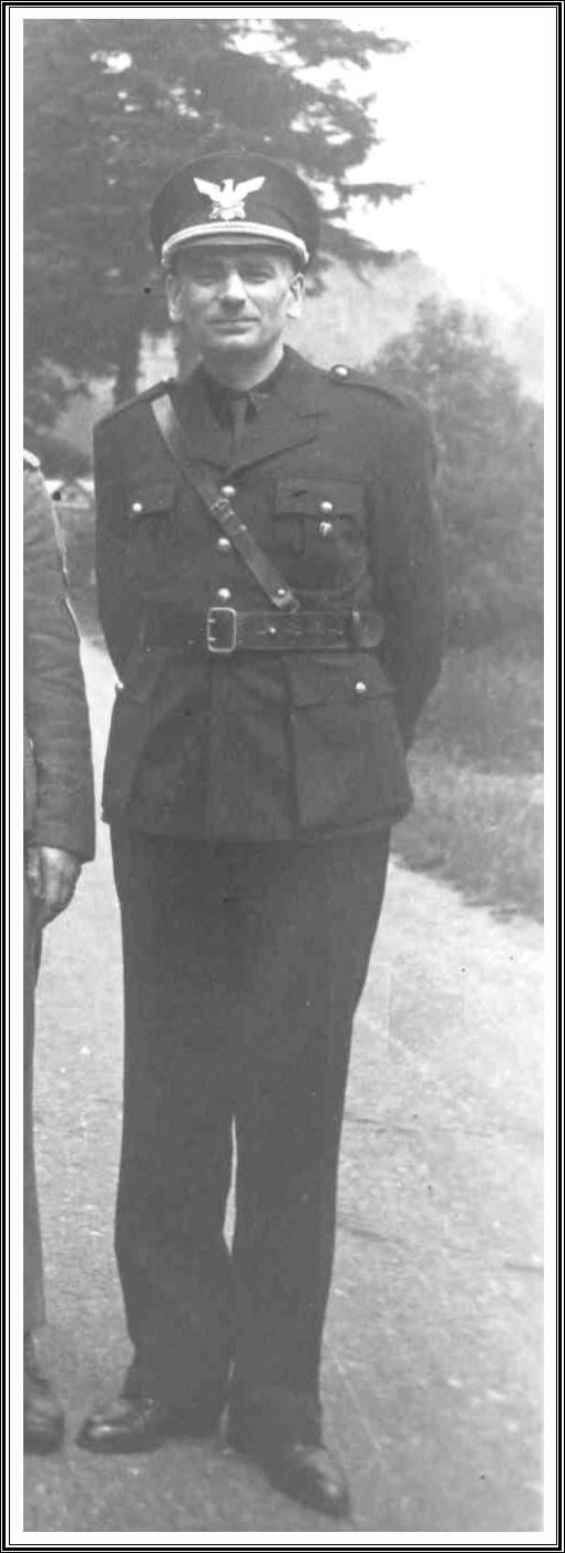 Roger Lambert, Fardeau, Edouard Hubot, Léon Lambert, 28 juin 42.JPG