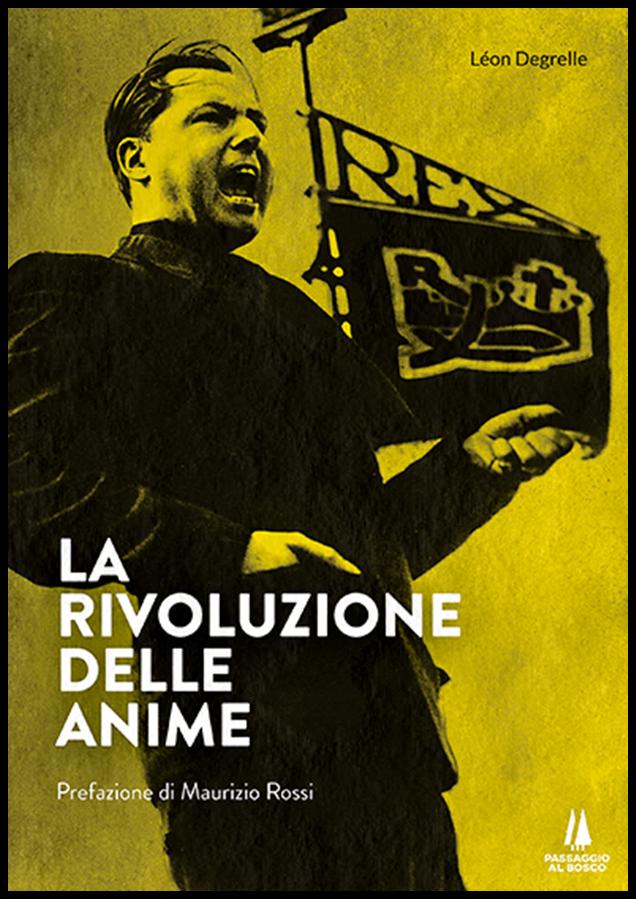la-rivoluzione.png