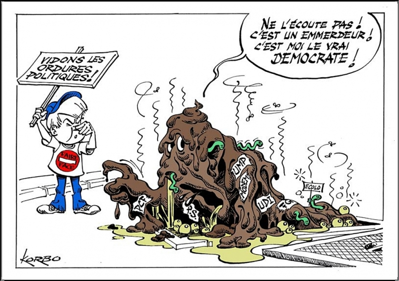 Korbo Ordures politiques.jpg