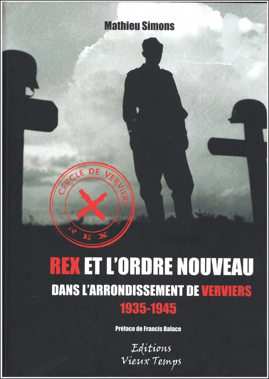 Rex Verviers Couverture.jpg