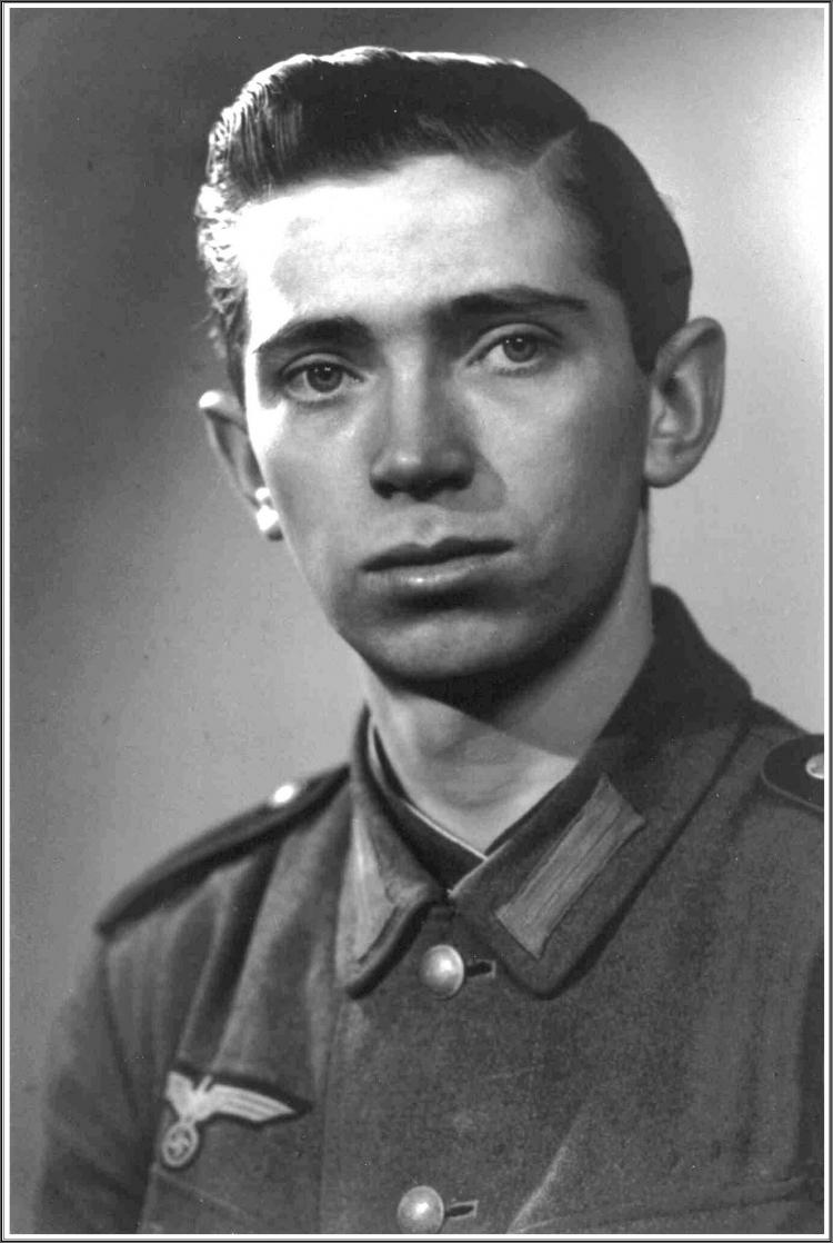 Fernand Kaisergruber 3-42.jpg