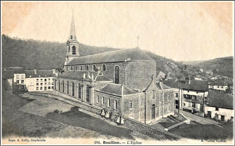 Eglise Bouillon.jpg