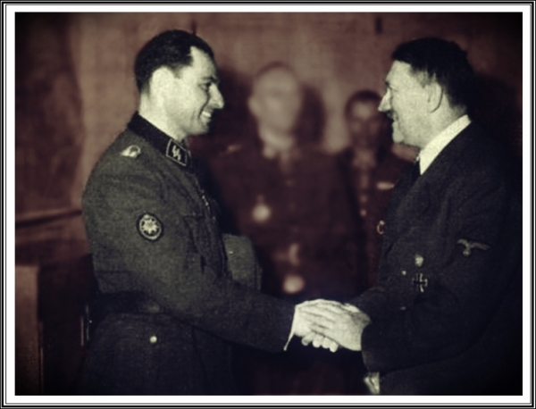 LD Hitler 1944 02 20.jpg