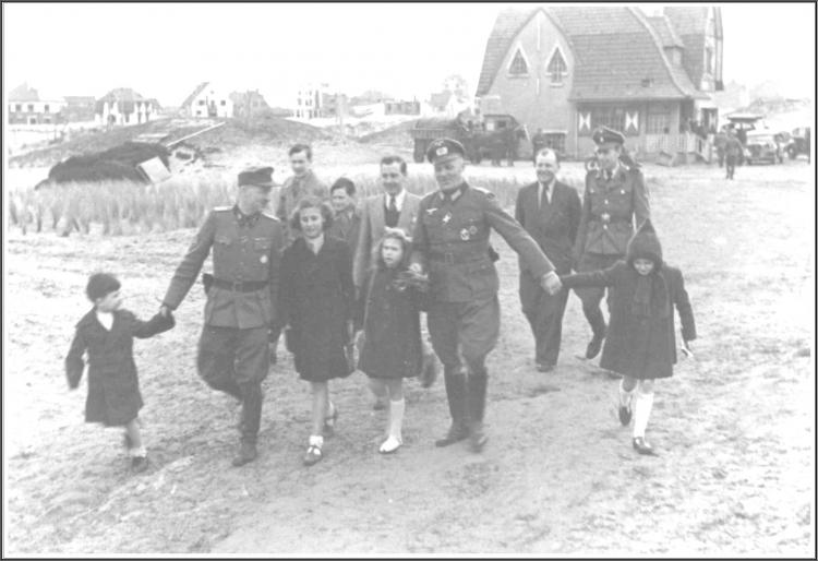 Mur de l'Atlantique L.D 9 avril 1944 Du Welz (010).JPG