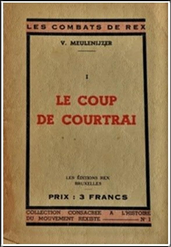 Meulenijzer Coup de Courtrai.jpg
