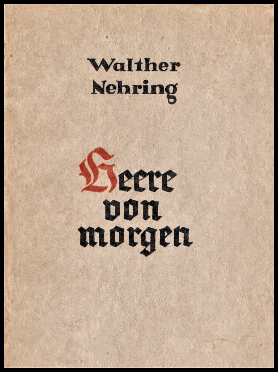 Nehring.png