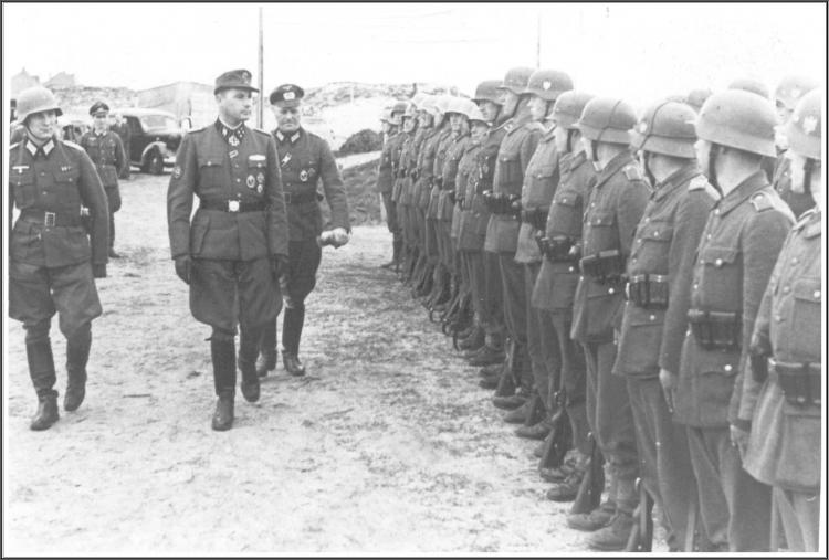 Mur de l'Atlantique L.D 9 avril 1944 (03).JPG