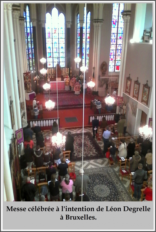 bénédiction apostolique,jean paul ii,dernier message tcherkassy