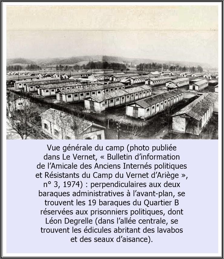 42 Camp Vernet.jpg
