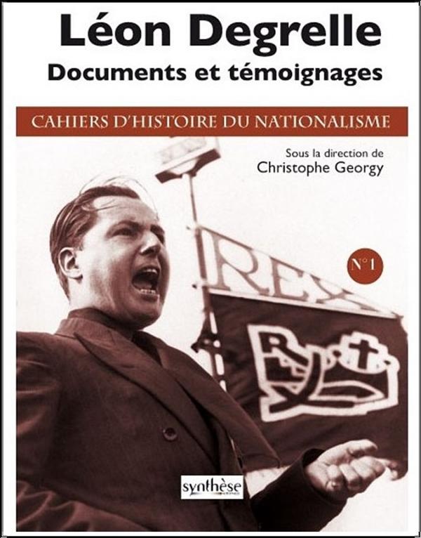1 LD Cahiers Georgy.jpg