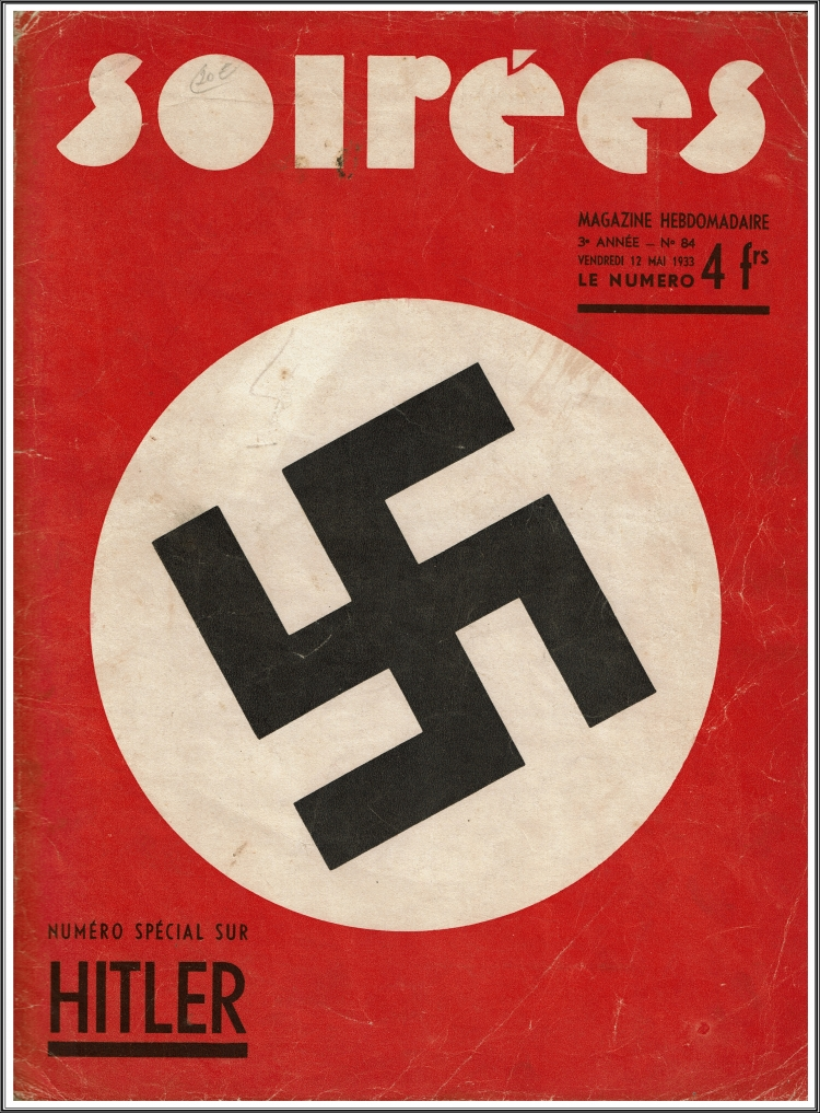 32 Soirées 1933 05 12.jpeg