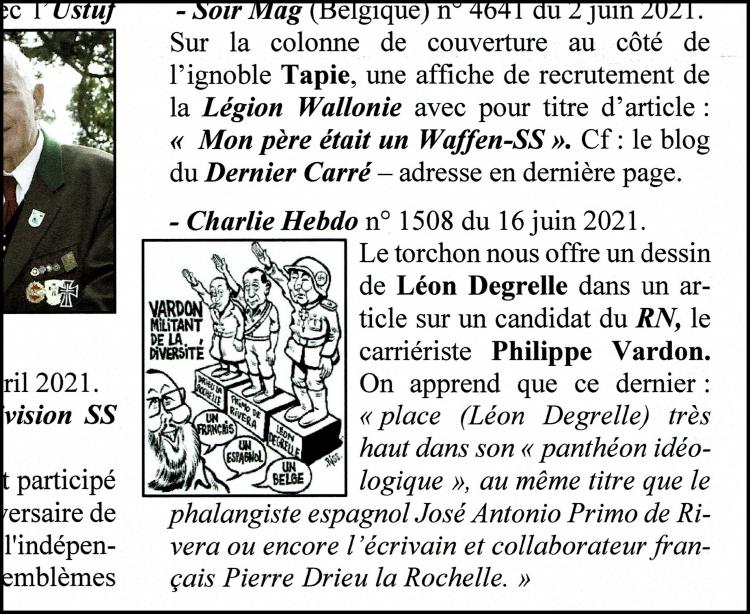 Vardon Charlie Hebdo.jpeg