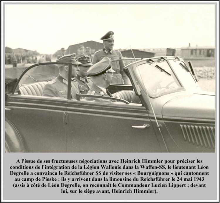 Pieske LD+Lippert+Himmler+Légende.jpg