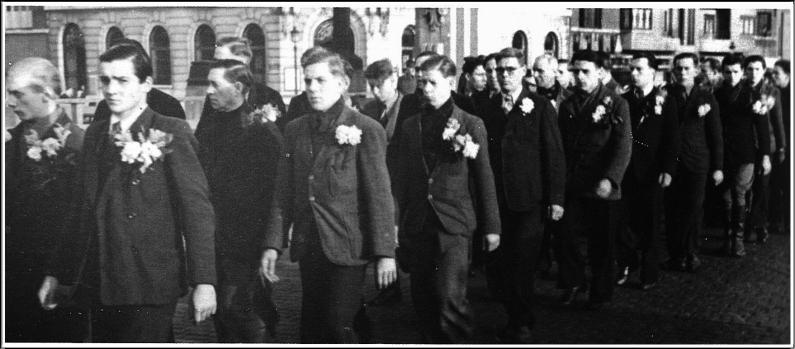 Volontaires 1944.jpg