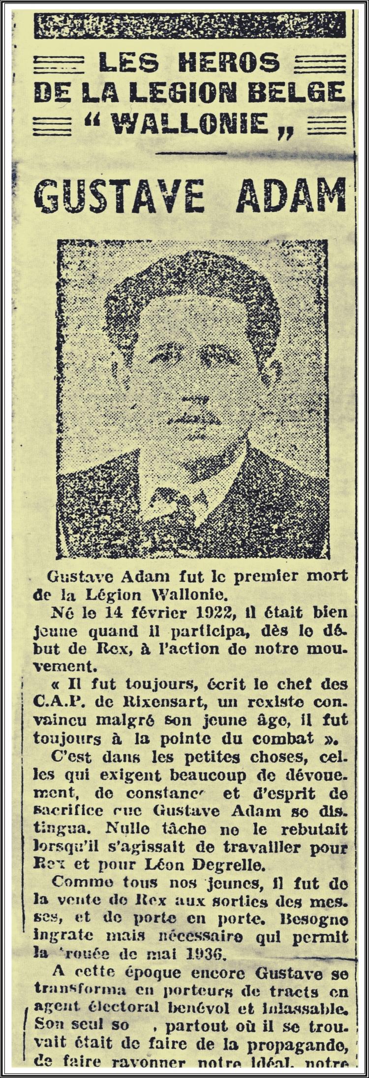 Gustave Adam Pays réel.jpeg