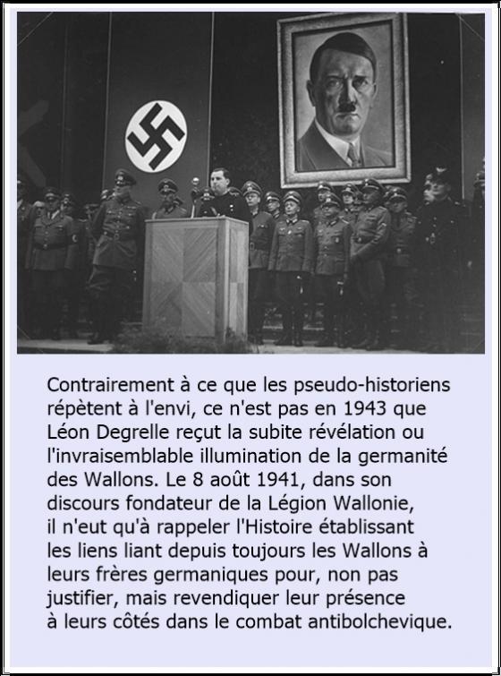 LD Discours Août 1941.jpg