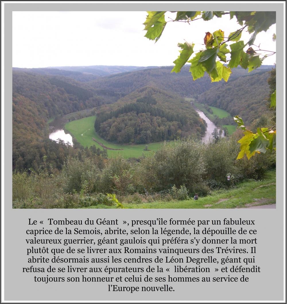 Tombeau Géant.JPG